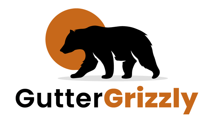 Gutter Grizzly Logo